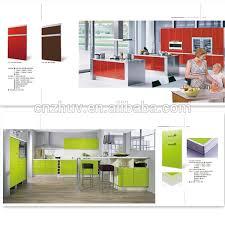 cabinet wood door manufacturers