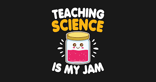 Image result for science is my jam