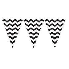 cool black and white designs. Plain White Chevron Vlaggenlijn Zwart_20160602102026 For Cool Black And White Designs