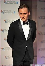 Jessica Chastain Tom Hiddleston Dating Girlfriend Foto von Myrle   Fans  teilen Deutschland Bilder