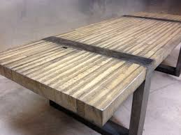 rustic contemporary furniture. Image Of: Modern Rustic Furniture Designs Contemporary R