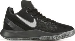 <b>Boys</b>' <b>Nike Shoes</b> - Slides, Sneakers & <b>Athletic Shoes</b> - Famous ...