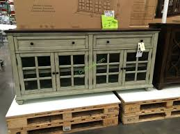 accent console cabinet. Delighful Console Accent Console Cabinet Pike And Main Cabinets Intended