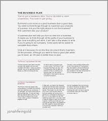 Certifications On Resume Amazing √ 60 Lovely Resume Examples Certification Section Jonahfeingold
