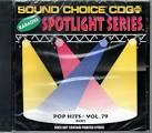 Pop Hits, Vol. 79