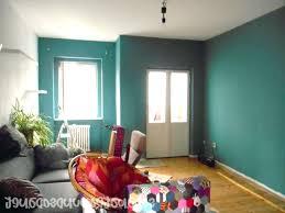 trendfarbe barista ? schÖner wohnen-farbe. tolle wandfarben ideen ...