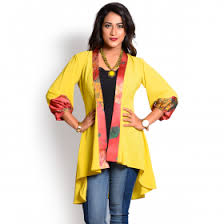 Women's clothing collection in Bangladesh 2020 | Bagdoom.com