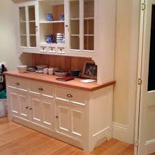 kitchen cabinet colorful sideboard sideboard kitchen hutches and sideboards black dining room buffet from