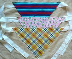 dog bandana patterns dogcatpin com
