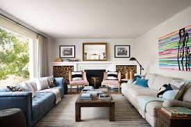 Interior Designers Northern California A Northern California Home Cool Enough For The Whole Family