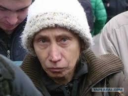 Путин болен. Он хочет построить новый Советский Союз, и для этого он нуждается в Украине, - Кличко - Цензор.НЕТ 7406
