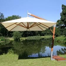 small patio umbrella covers