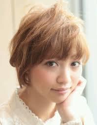 髪型大人ショート 107 ヘアカタログ銀座の美容室afloat Japan