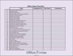 Commercial Cleaning Checklist Nuruf Comunicaasl Com Dental Office