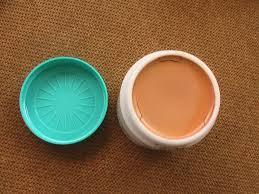 Kryolan Derma Color Camouflage Cream