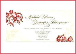 Wedding Invitation Newspaper Template Shop Wedding Invitations Marriage Announcement Template