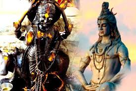 Image result for shani