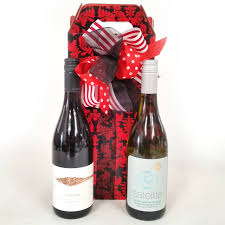 wine and country gift baskets photo 1