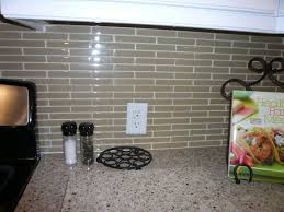carnes backsplash glass tile patterns in brick pattern paramount stone wall tiles kitchen images ceramic grey