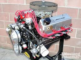 similiar ford 351 engine keywords 351 cleveland moreover ford 351 cleveland crate engines besides 351