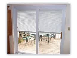 beautiful patio door coverings patio doors sliding door covers patio door coverings exterior design concept