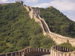 all about chinese big wall travelvivi com