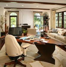 home office plans layouts. home office design and layout ideas_20 plans layouts i