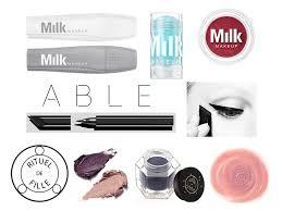 milk makeup able cosmetics ritual de