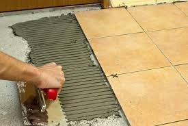 linoleum adhesive revisited linoleum glue how to remove vinyl tiles adhesive from wood floor tile black