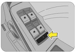 mahindra owners manual fuse box the main power window quadruple switch in the driver door trim has a power window lock switch to enable or disable operation of both lh and rh