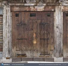 Medieval Doors doorsmedieval0589 free background texture venice italy door 4456 by xevi.us