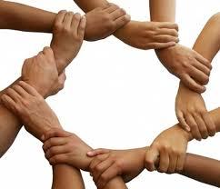 birlik ile ilgili görsel sonucu