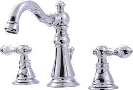 widespread bathroom faucets. Widespread Bathroom Faucet With Faucets R
