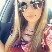 Ashlee Lathrop (alathrop0410) - Profile | Pinterest
