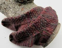 Ravelry Knitting Pattern Central New Free Patterns Kiwiyarns Knits