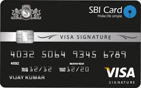 To How For Fast - India Loans Fundstiger Credit Apply Sbi Card