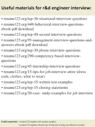 Manual Testing Resume Sample Best Of Sample Testing Resumes For Manual Testing Download Manual Testing