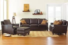 Living room furniture sets 2016 Grey 100 Top Grain Leather Living Room Set Thisisjasminecom April 2016 Springfield Furniture Direct