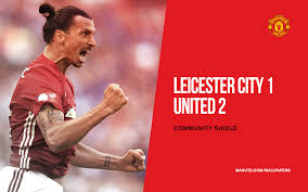 Manchester United Bedroom Wallpaper Wallpapers Official Manchester United Website