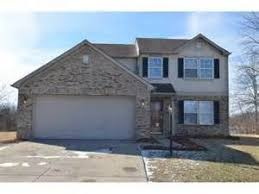 ... Lovely 2 Bedroom Houses For Rent Indianapolis #4: Bath Home For Rent In  Warren ...