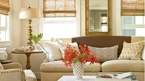 new living room furniture styles. Neutral Living Room New Furniture Styles