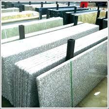 prefab granite countertops prefab granite prefabricated throughout idea prefabricated granite countertops san antonio prefab granite countertops