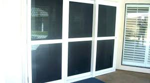 replacement screen door for sliding door screen door repair replacement screen for patio sliding door door attractive patio door repair new jersey alarming