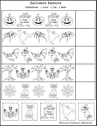 Coloring Pages Coloring Pages Staggering Kindergarten Sheets Pdf