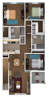 Grey House Designs As Well 2 Bedroom Apartments For Rent In Newburgh Ny  Internetunblock Us