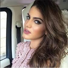 insram ytics eye makeup beauty makeup hair beauty make olhos camila coelho