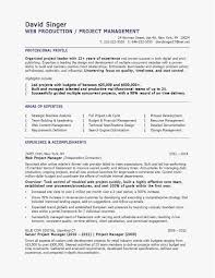 Free Resume Templates To Print Sample Resume Format For Experienced