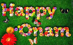 Happy Onam Images For Whatsapp Dp ...