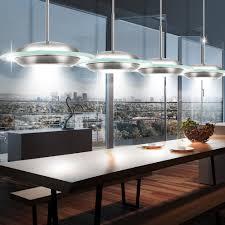 Esszimmer Lampe Wohndesign