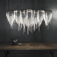 stylish lighting. Contemporary Lighting Ceiling Lights  Chandeliers For Stylish Lighting InteriorDeluxecom